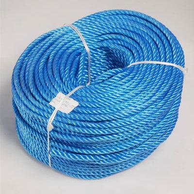 nylon_rope1jpg