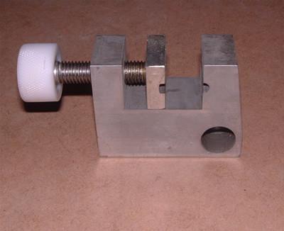 safeline_clamp_adaptor