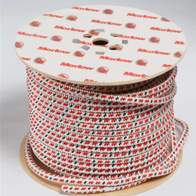 t16_static_rope