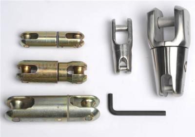 various_axial_bearings(4)