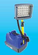 lamp-k9-1