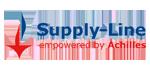 NISO-MEMBER-ISO-9001-COMPANY