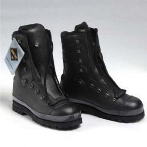 Haix Boots