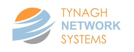 Tynagh Network Systems